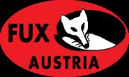 fux-austria-logo